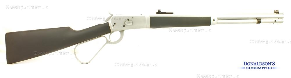 Chiappa Alaska Takedown Rifle