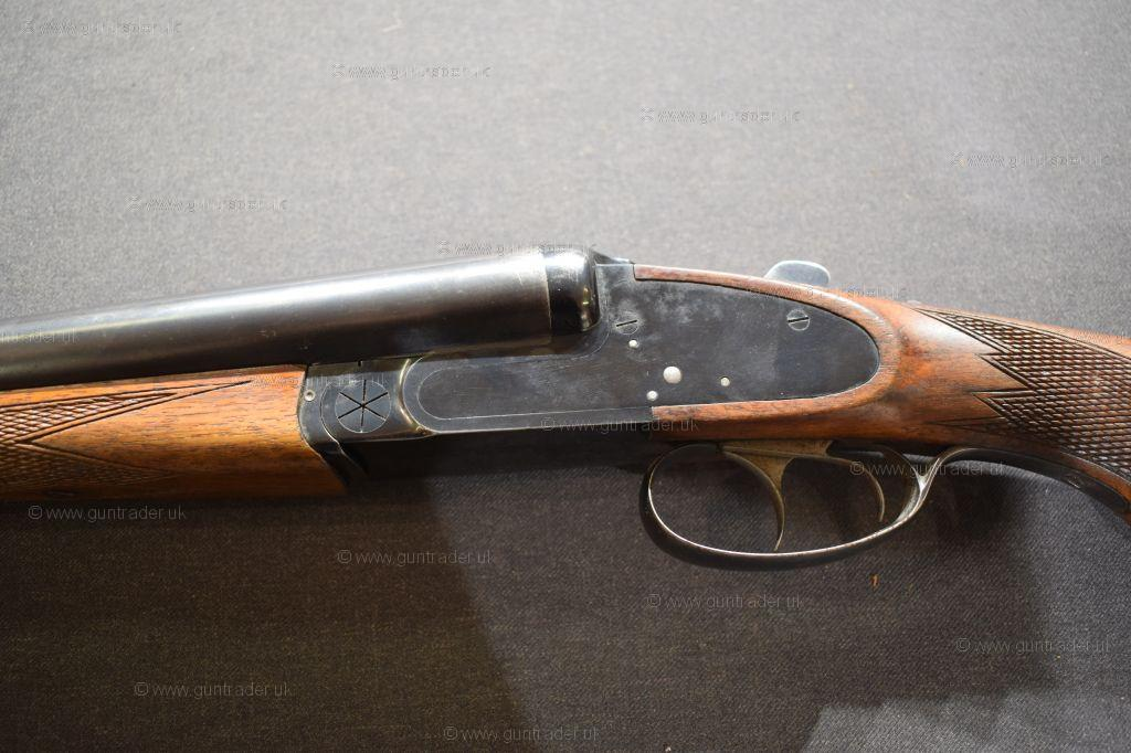 Brno shotgun for sale