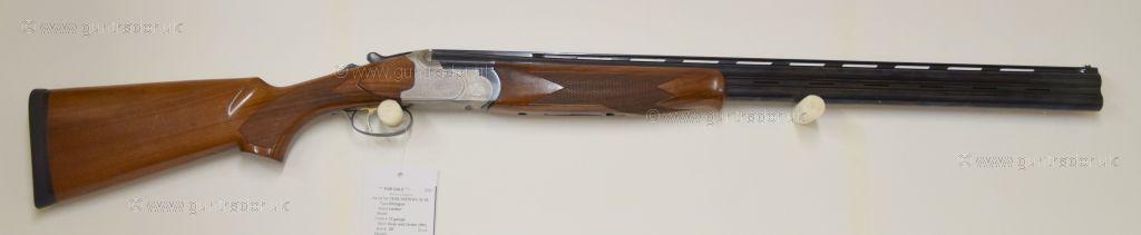 S/H Lanber   12 gauge