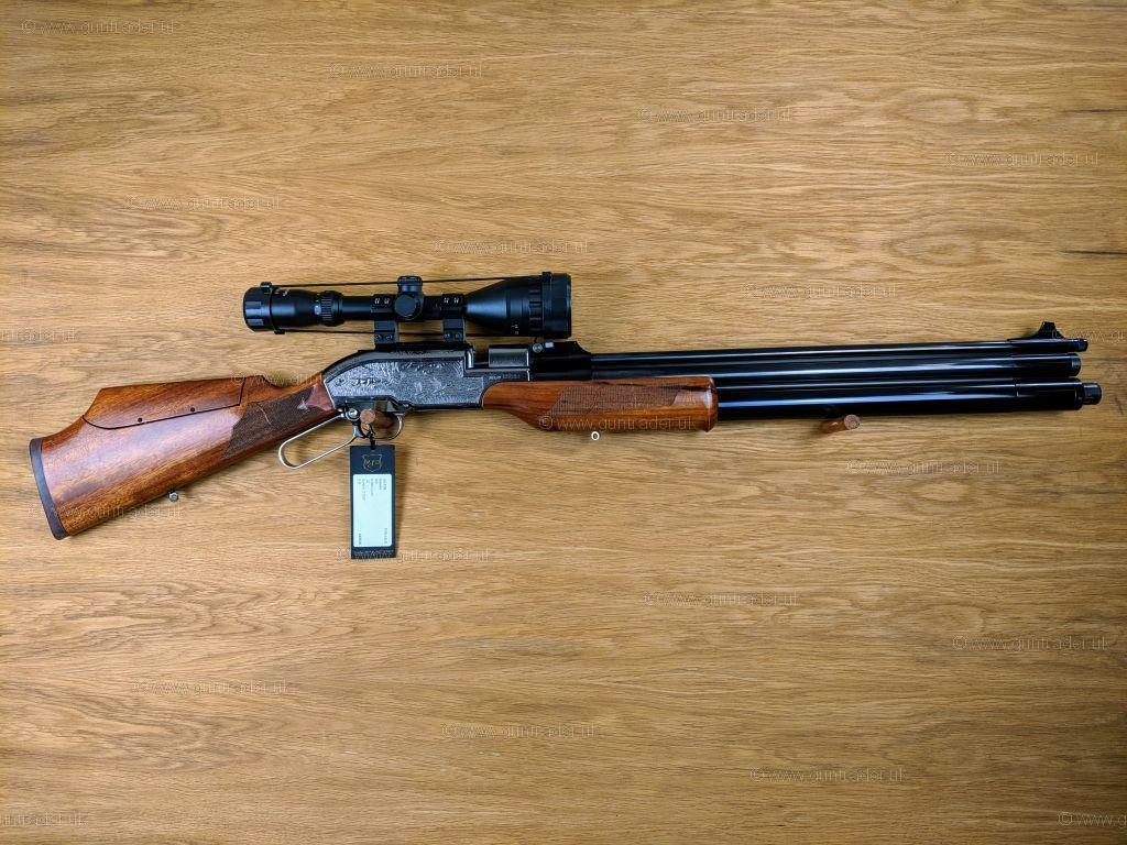 https://images.guntrader.uk/GunImages/18/1812/18120/181206145202001/181206145202001-1.jpg