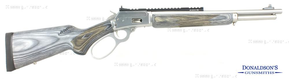 Marlin 1894SBL Rifle