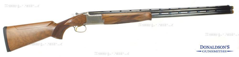 Browning Ultra XS Sporter Adj. Shotgun