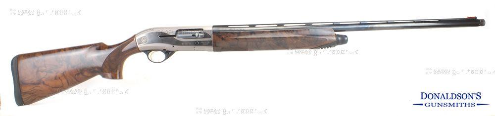 Beretta AL391 Teknys Stonecoat Shotgun