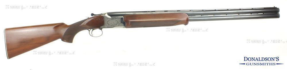 Winchester 101 XTR Sporter Shotgun