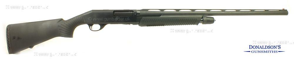 Stoeger P350 synthetic Shotgun