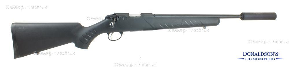Sako Finnfire Rifle