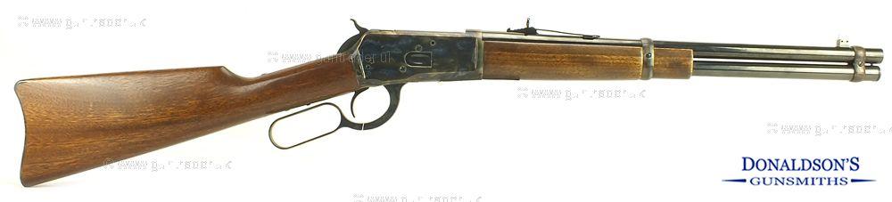 Chiappa 1892 Carbine Rifle
