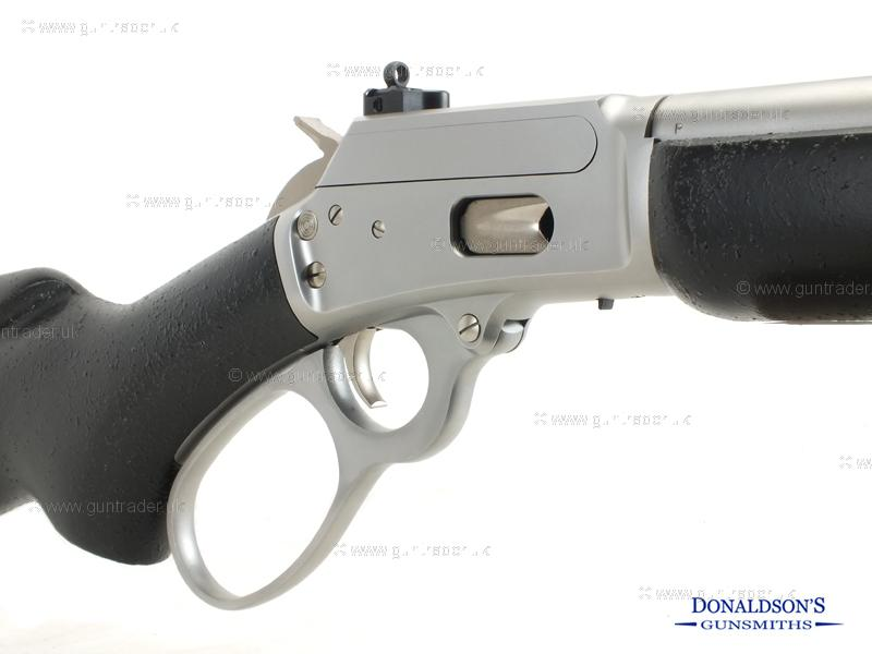 Marlin 1894CST Rifle