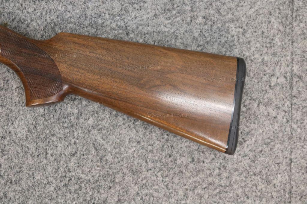 Bettinsoli UNIVERSAL New Shotgun for sale at Brierley Guns