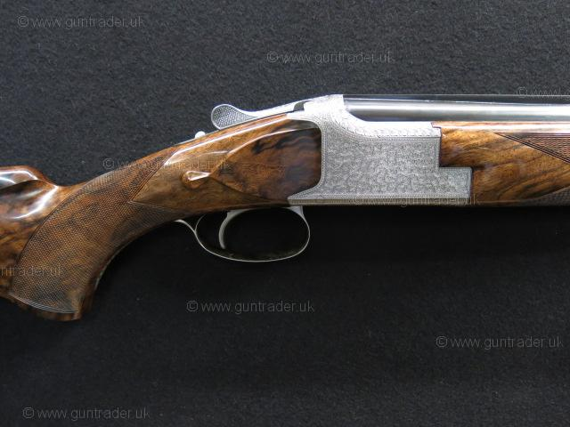 Browning 20 gauge B25 C3 Game (Fixed Choke)