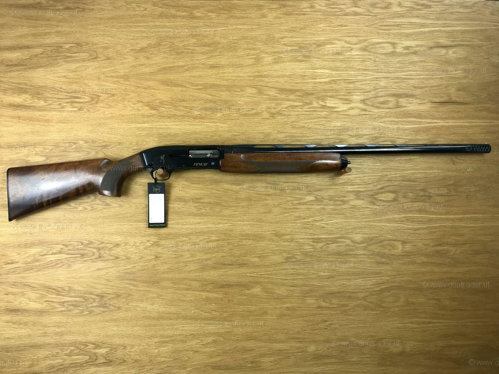 https://images.guntrader.uk/GunImages/19/1901/19010/190105091133002/190105091133002-1.jpg