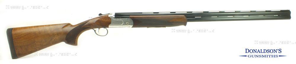 Kofs Sceptre Shotgun