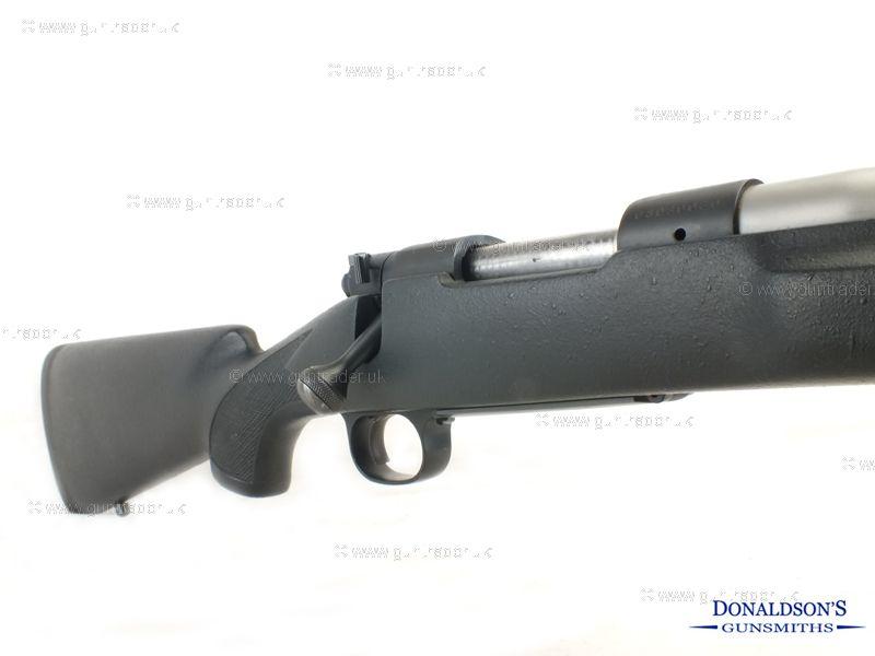 Winchester 70 Coyote Lite Rifle