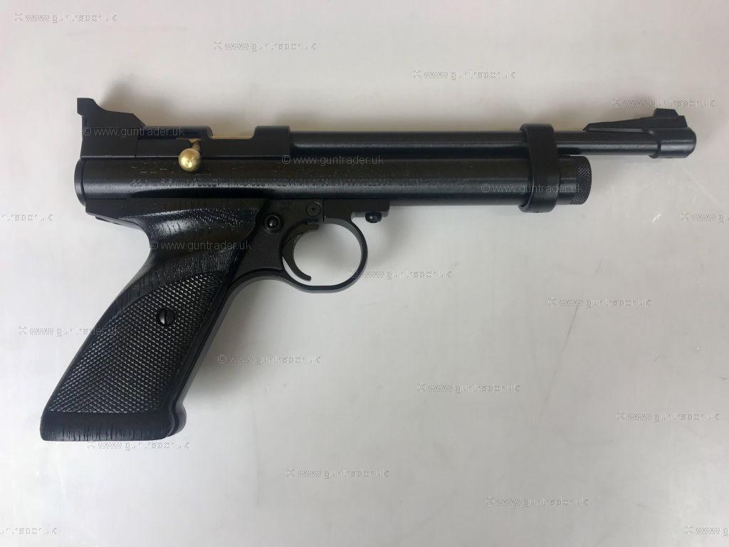 https://images.guntrader.uk/GunImages/19/1901/19012/190125094426003/190125094426003-1.jpg