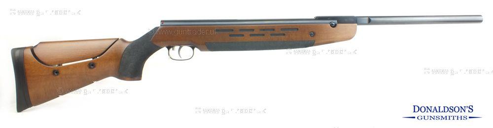 Weihrauch HW  98 Air Rifle