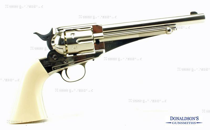 Sheridan Cowboy Air Pistol