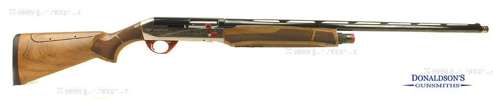 Breda 930 i Shotgun