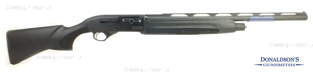 Beretta 1301 Comp-Latest spec Shotgun