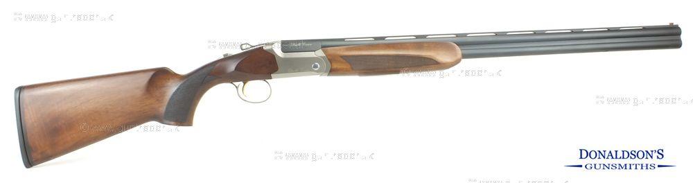 Akkar Double Crown-Youth Shotgun