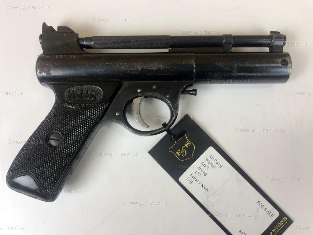 https://images.guntrader.uk/GunImages/19/1902/19021/190212170507009/190212170507009-1.jpg