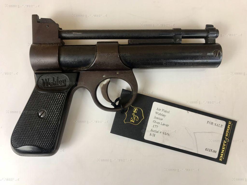 https://images.guntrader.uk/GunImages/19/1902/19021/190212171026010/190212171026010-1.jpg