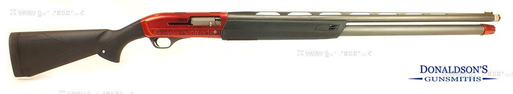 Winchester SX3 Raniero Testa Shotgun