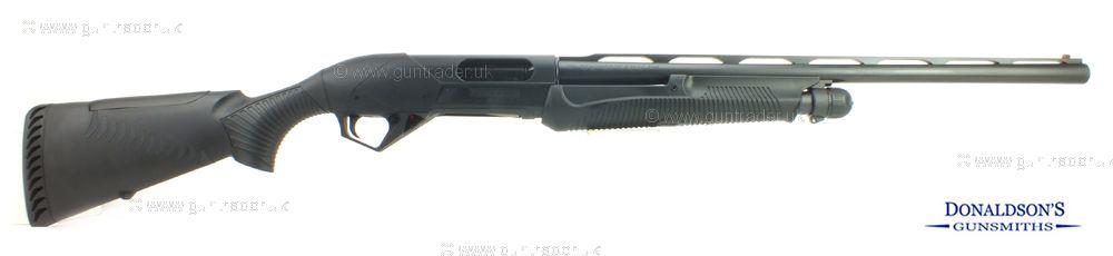 Benelli Super Nova Shotgun