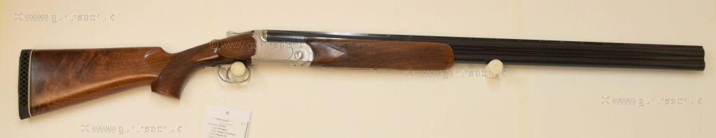 S/H Classic Doubles Model 92  12 gauge