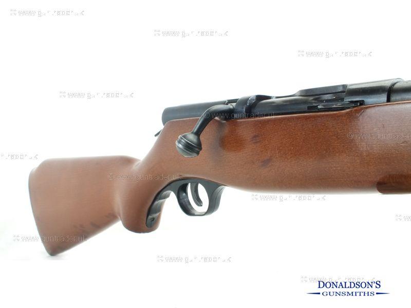 Norinco 3 shot Shotgun