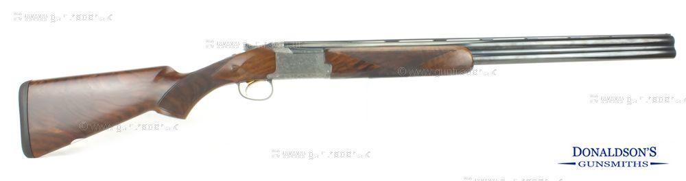 Browning B725 Sporter G5 Shotgun