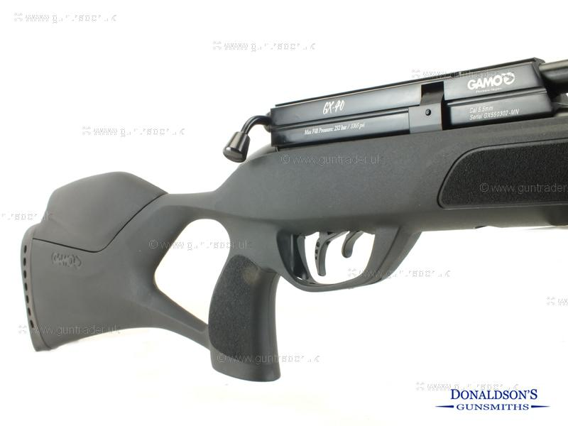 Gamo GX-40 Air Rifle