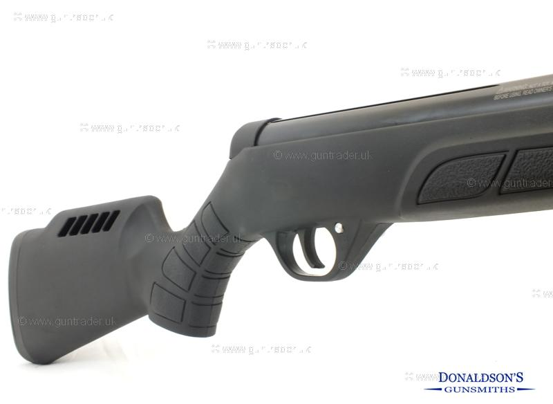 Crosman Tyro Air Rifle