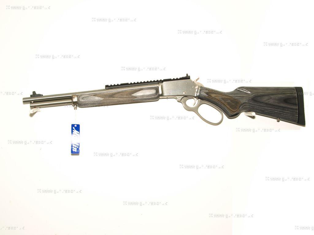 Marlin  44 Magnum 1894 SBL