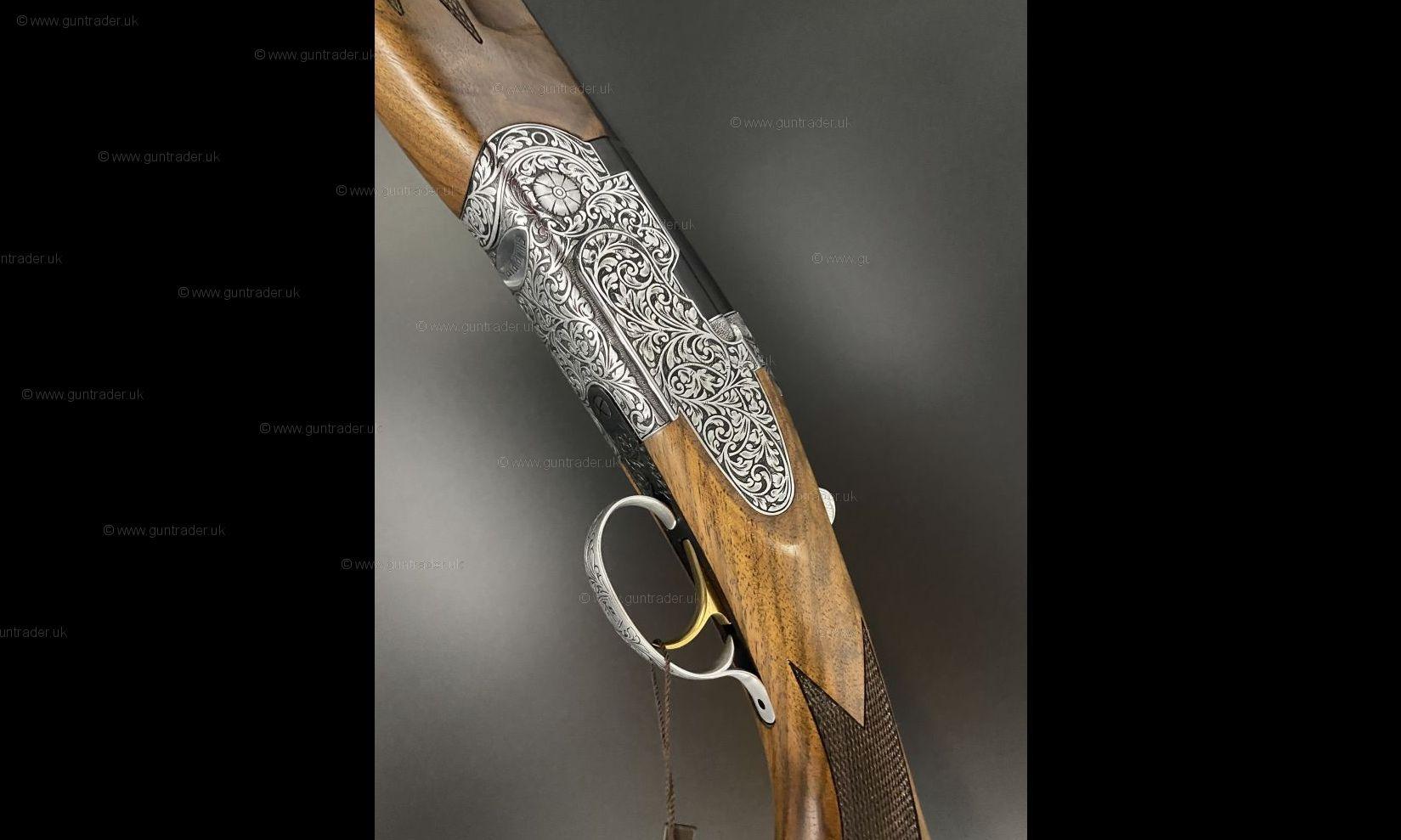 Guns in Stock   RBSS