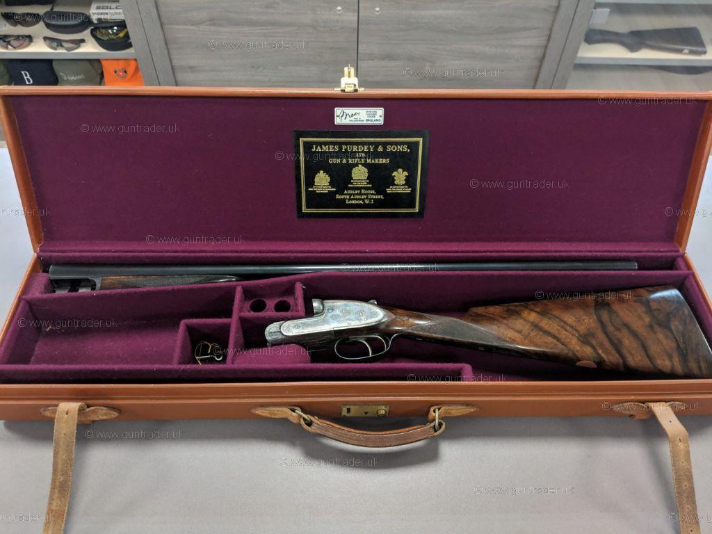 Lovačko oružje i municija - Page 2 190402103344010-1