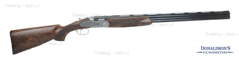 Beretta 687 EELL Shotgun