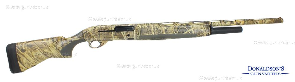 Beretta Xtrema 2 M4 Wetland Camo Shotgun
