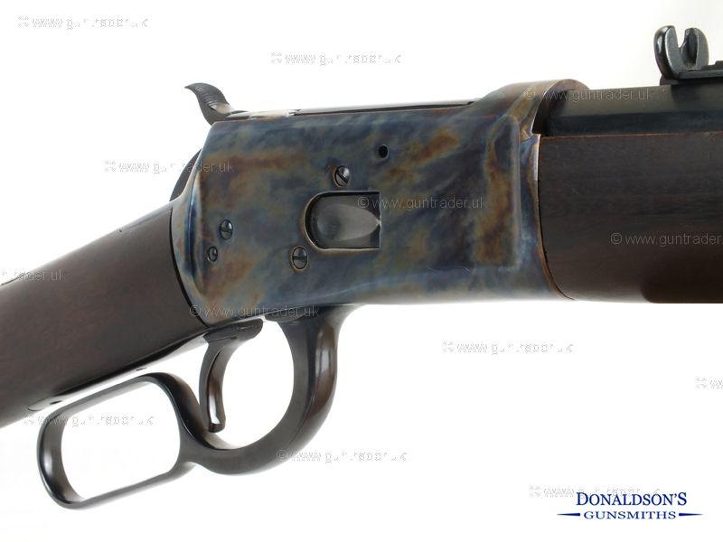 Rossi Model 92 Rifle