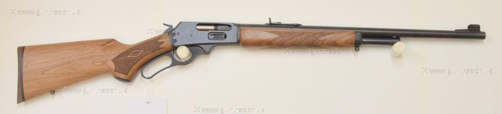 Buy New Marlin 1895  .45/70 Govt. | Shooting Supplies Ltd