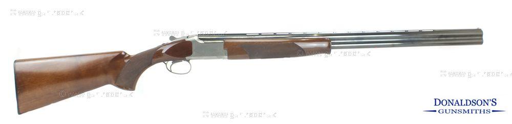 Miroku MK 70 Grade 1 Shotgun