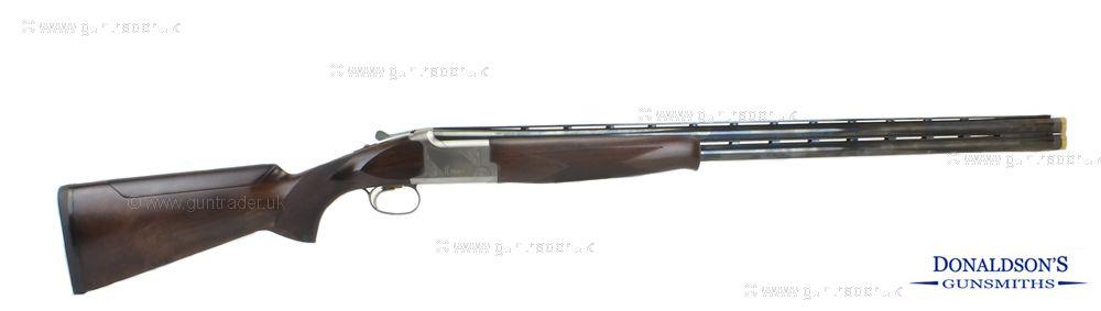 Browning Ultra XS Sporter Shotgun