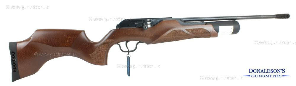 Walther Rotex RM8 Beech Air Rifle