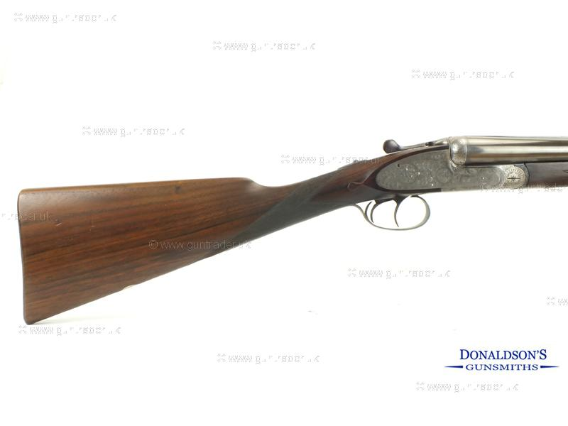 Sabel Sabel Royale Shotgun