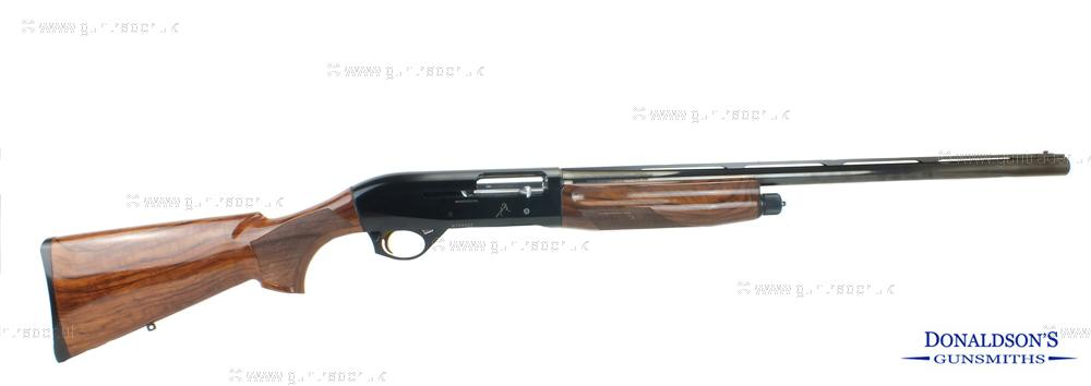 Benelli Montefeltro Woodcock Shotgun