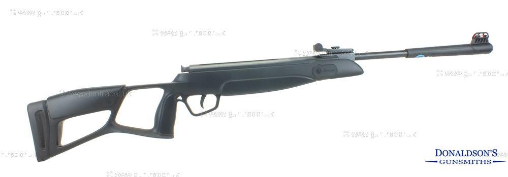 Stoeger X3-TAC-Lightweight Air Rifle