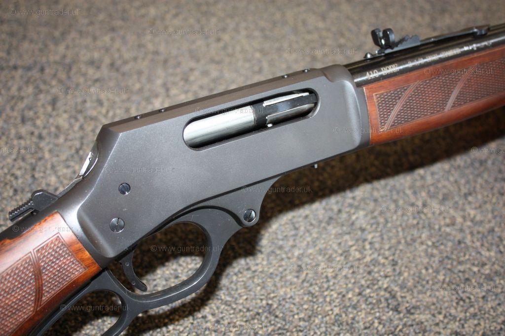 Henry 410 Gauge Shotgun New Guns For Sale Guntrader