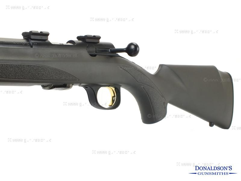 Browning T Bolt Composite Sporter Rifle