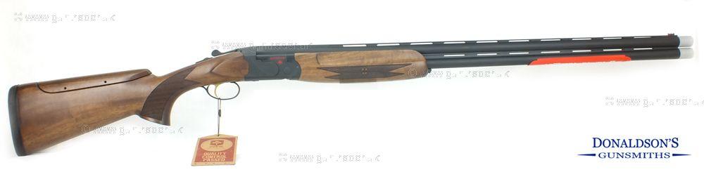 ATA Super Sport Adjustable Shotgun