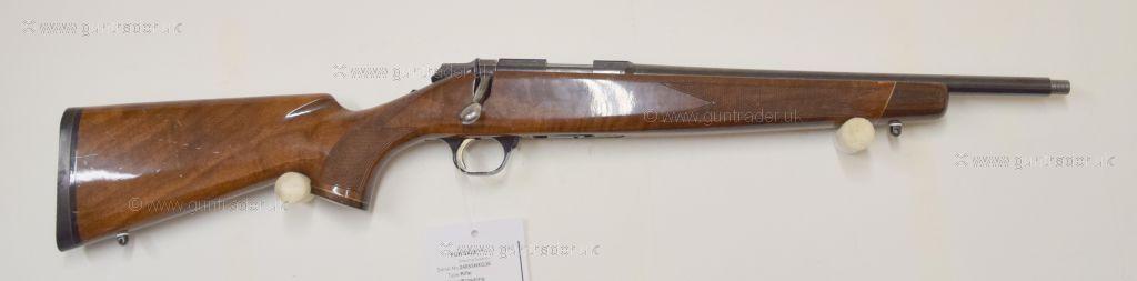 S/H Browning Gold Medallion  .22 LR