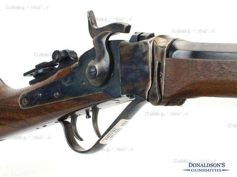 Chiappa Little Sharps Rifle